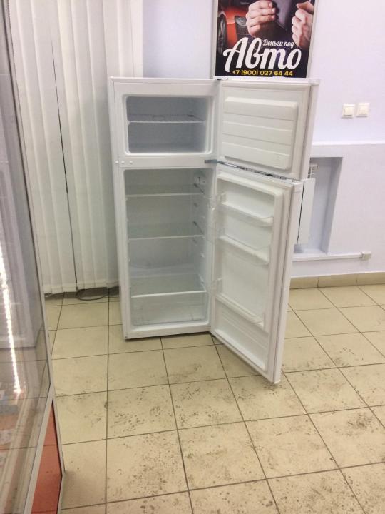 Холодильники dexp или холодильники kraft - какие лучше, сравнение, что выбрать, отзывы 2020