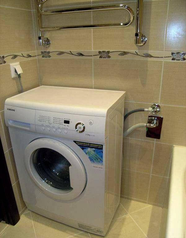 Как установить розетку в ванной комнате - самстрой - строительство, дизайн, архитектура.