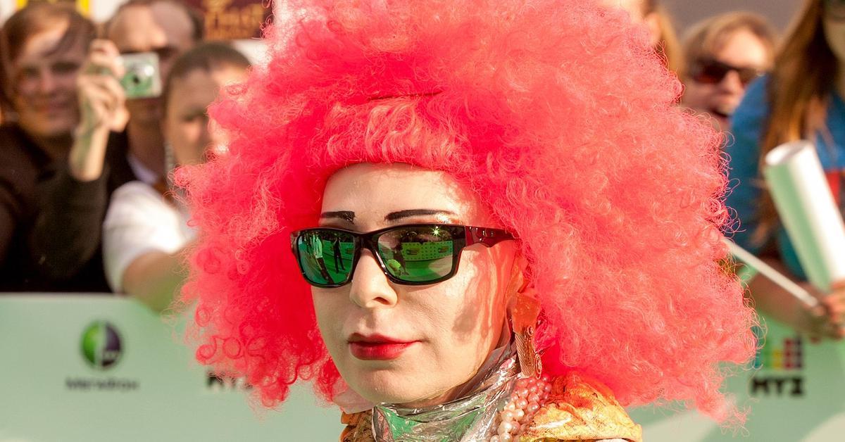Жанна агузарова: биография, личная жизнь, семья, дети - muwhi.ru