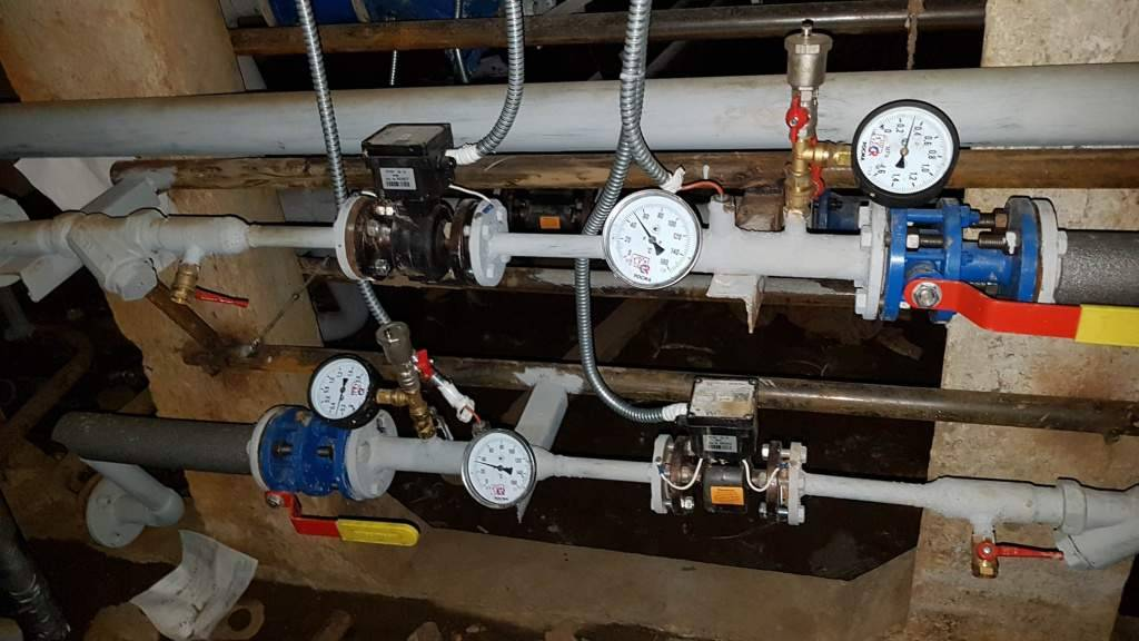 Как поставить счетчики на отопление в квартире, этапы установки теплосчетчиков в многоквартирном доме, как установить на батарею