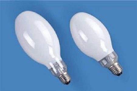 Натриевые лампы высокого давления - всё о электрике в доме