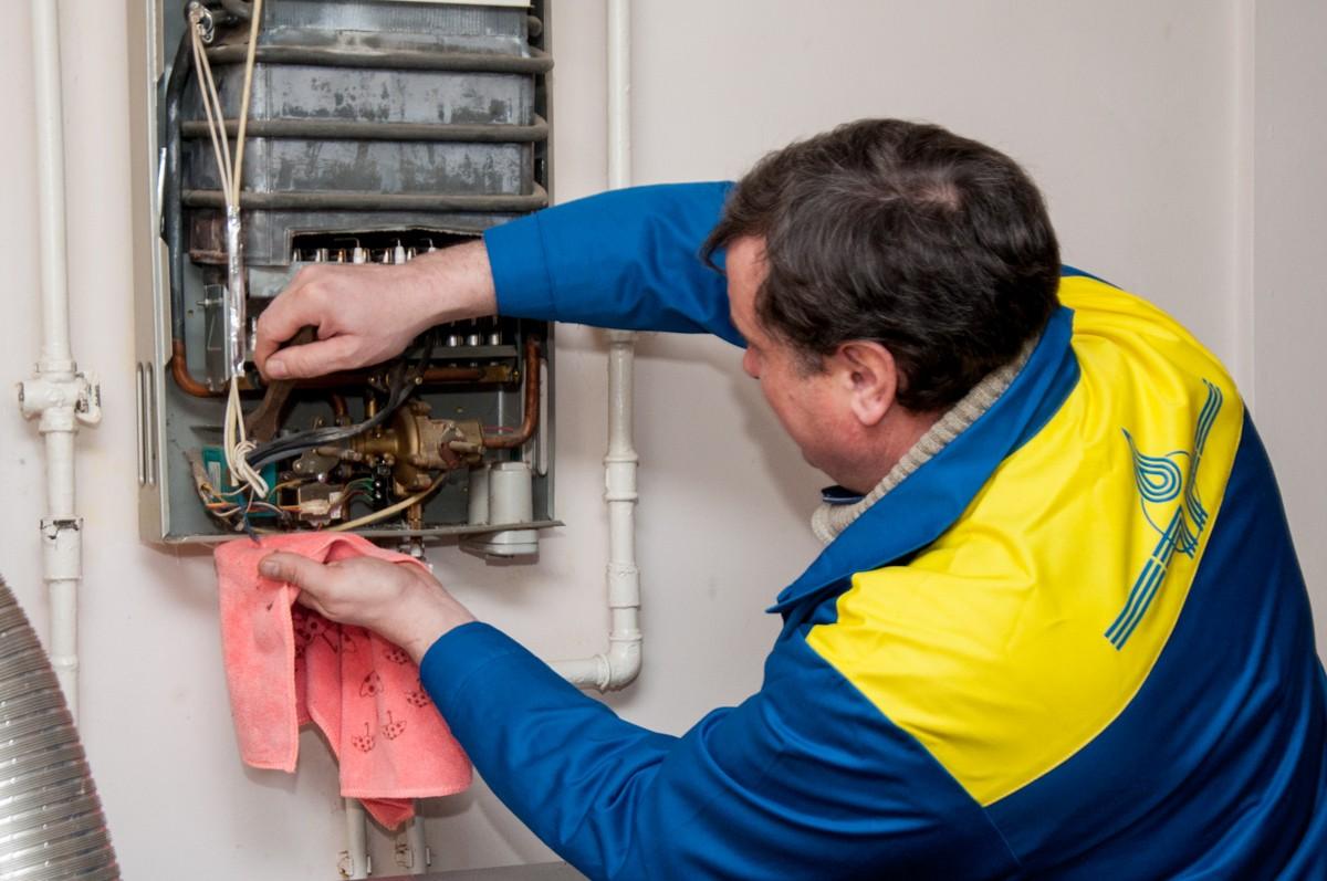 Как отказаться от газа в квартире и частном доме: юридические аспекты