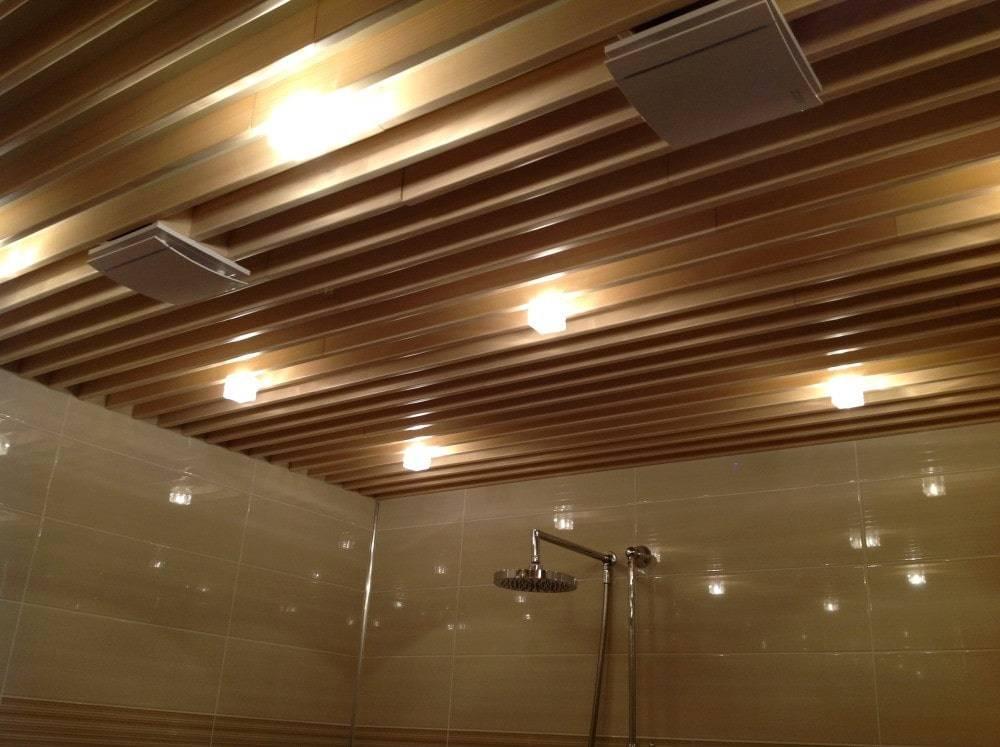 Светильники для ванной комнаты влагозащищенные: варианты расположения точечных на натяжном потолке, схемы крепления и способы самостоятельного монтажа спотов, люстр