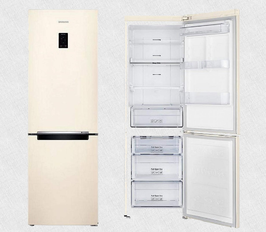 Рейтинг холодильников по надежности и качеству 2020-2021: какие самые хорошие модели, выбрать лучшую для дома