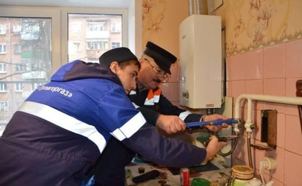 Поверка газового счетчика бытового в 2020 году: правила, методика и порядок, и что такое, где и как происходит, как провести, как делают в квартире и частном доме?