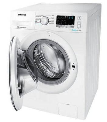Выбор стиральной машины samsung: основные критерии для покупателей, особенности и характеристики, рейтинг с обзорами