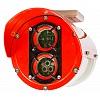 Детекторы пламени: типы и описание пожарных извещателей