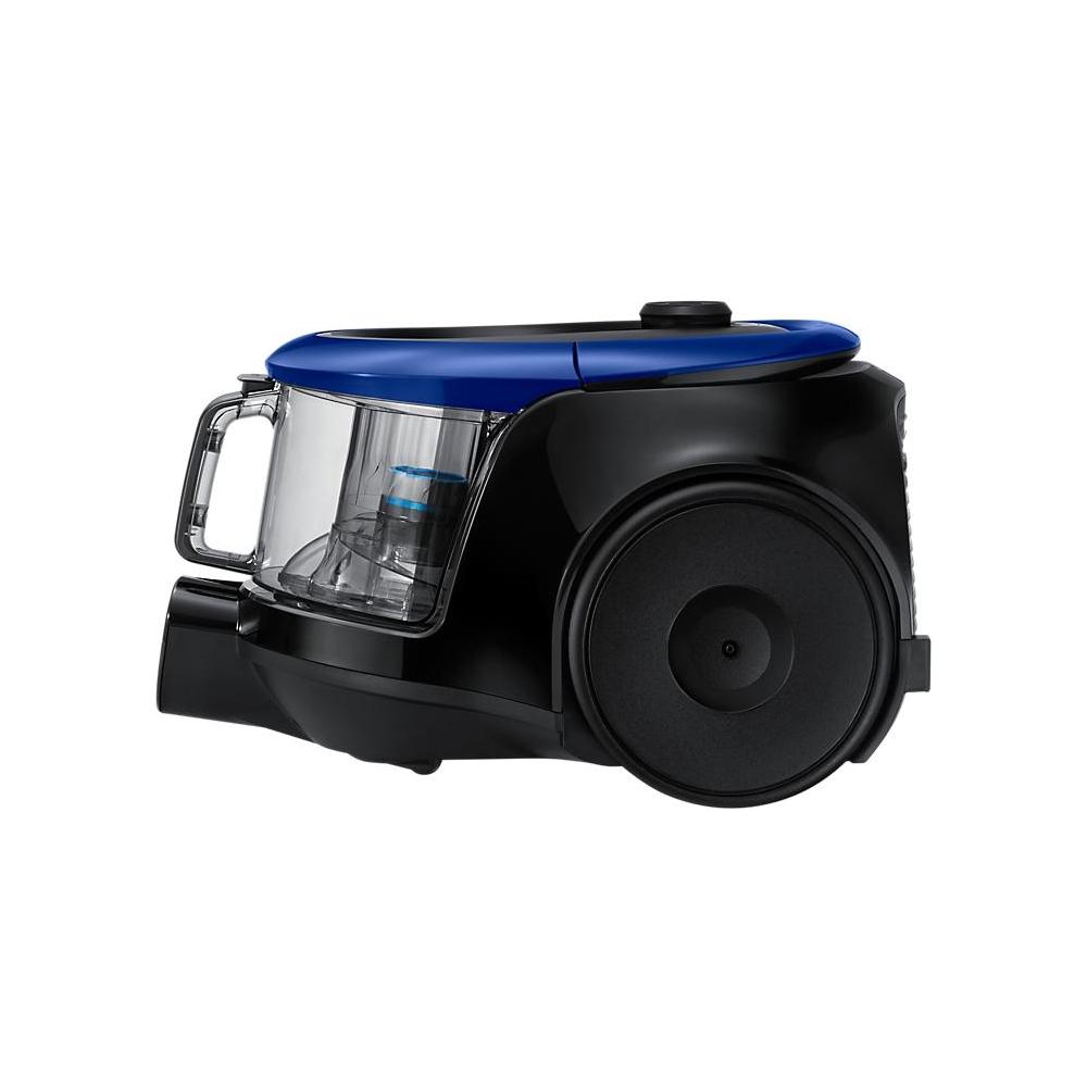 Пылесосы с контейнером для пыли: ТОП-19 лучших моделей + рекомендации покупателям