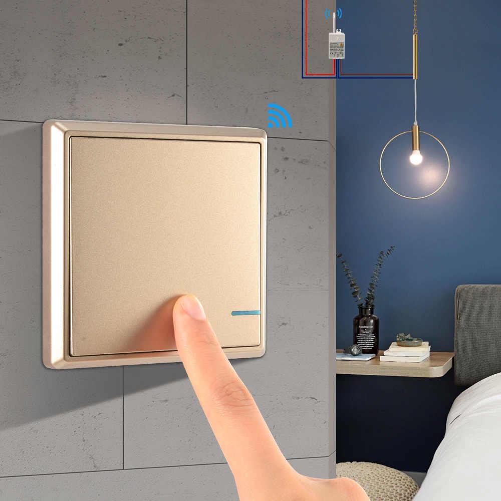 Какие выключатели и розетки лучше выбрать в квартиру