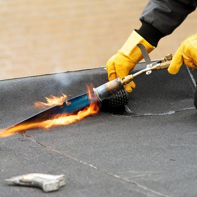 Топ-10 лучшая газовая горелка: для туризма и ремонта