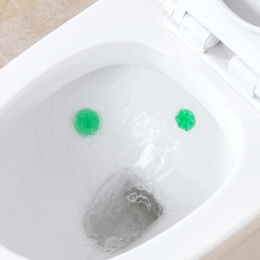 Известковый налет в унитазе: чем убрать, лучшие средства от отложений, отзывы