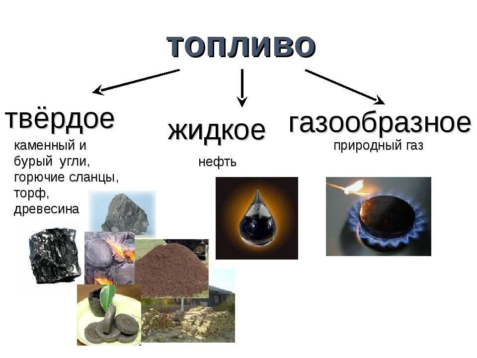 Плюсы и минусы биотоплива как источника энергии | плюсы и минусы