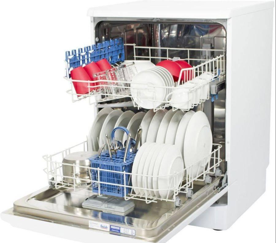 Какой производитель холодильников лучше – indesit или atlant?