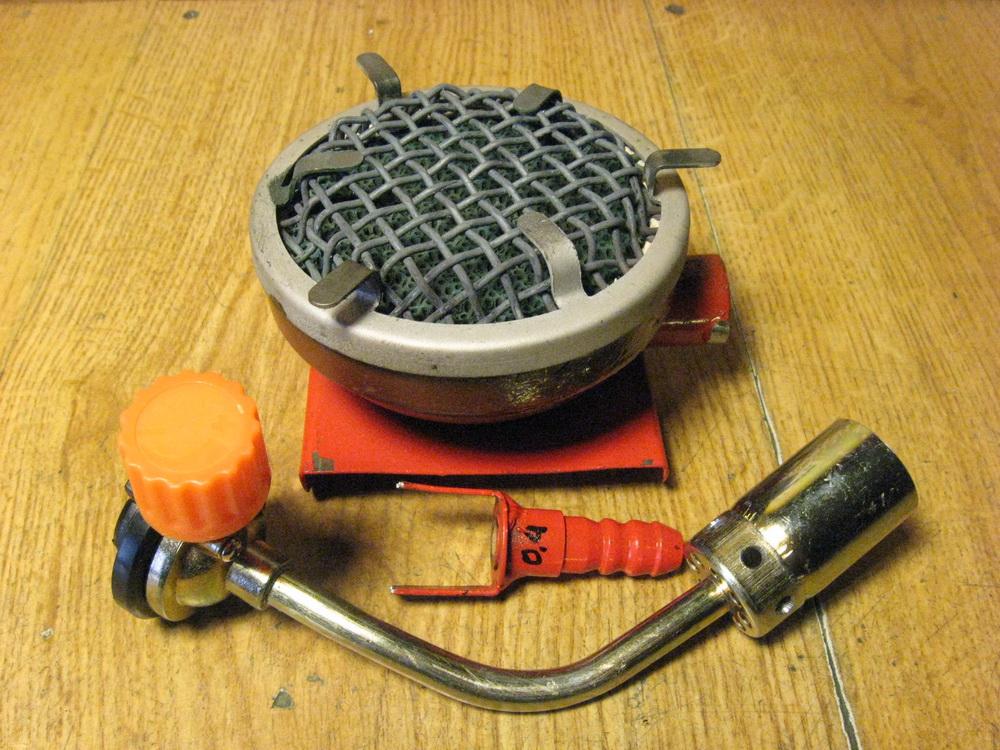 Фартук для кухни своими руками: из чего лучше сделать, какие подручные материалы понадобятся