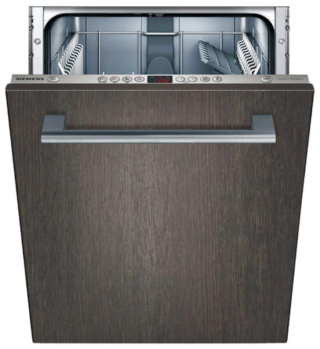 Посудомоечная машина siemens 45 см: обзор топ моделей 2019