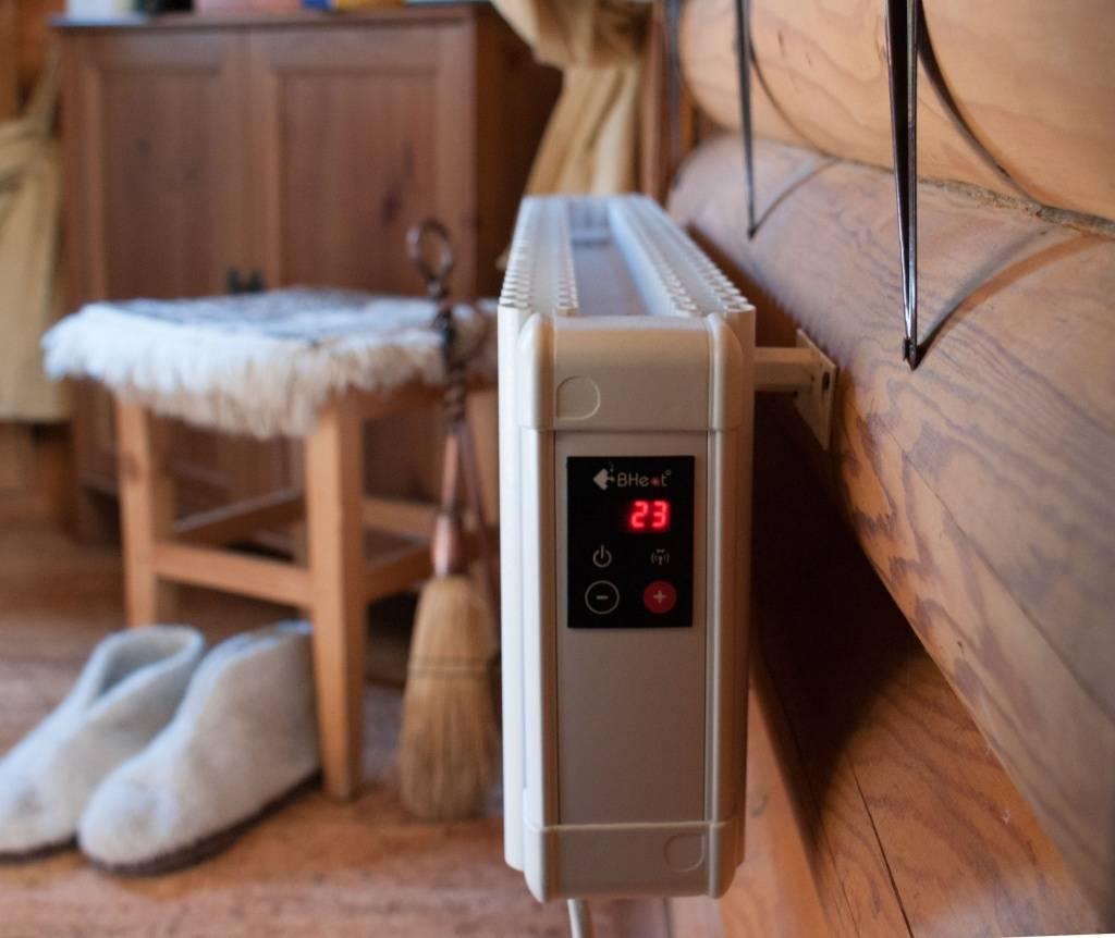 Парокапельный нагреватель своими руками: устройство, принцип работы