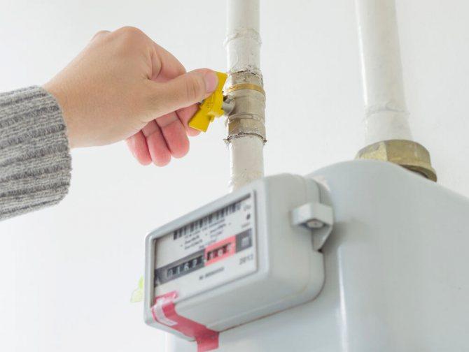 Переход на индивидуальное отопление в многоквартирном доме: правовые и бытовые аспекты