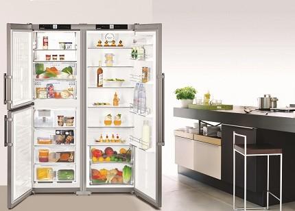 Рейтинг холодильников по качеству и надежности 2019