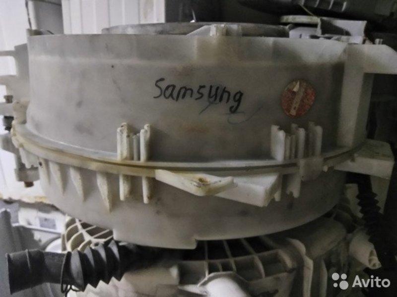 Как разобрать и собрать стиральную машину? разборка машинки-автомата и других типов. как снять верхнюю крышку и мотор?