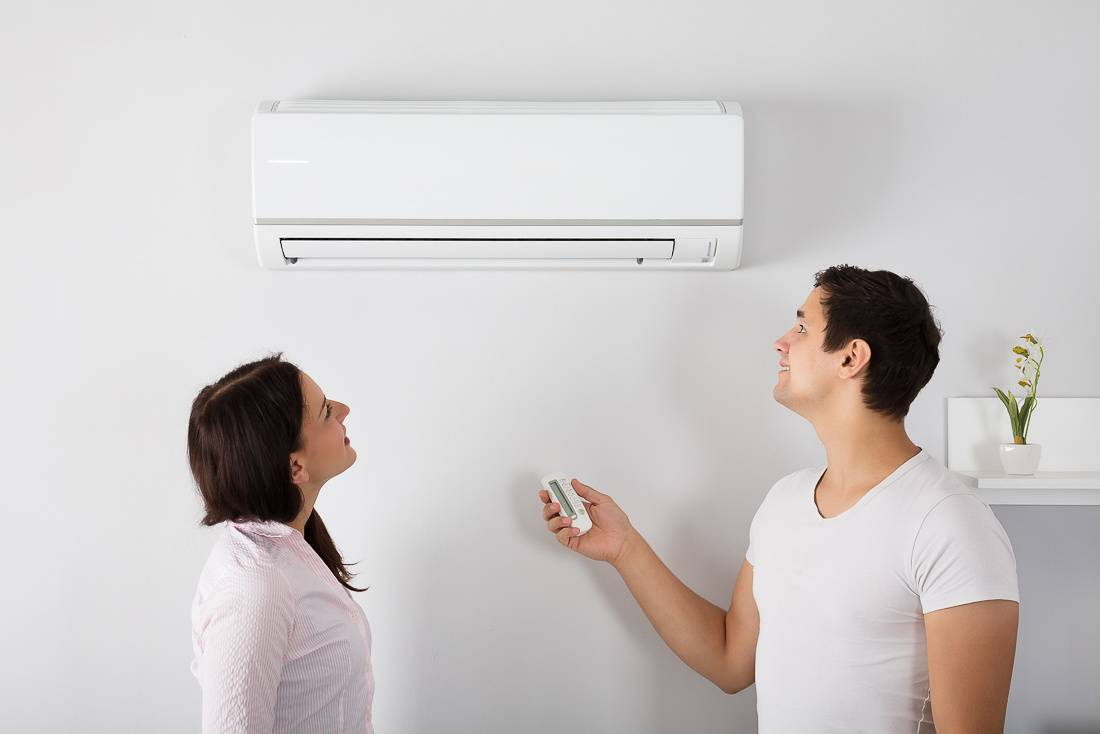 Охладить всю квартиру одним кондиционером: гениальное решение или неразумная экономия?