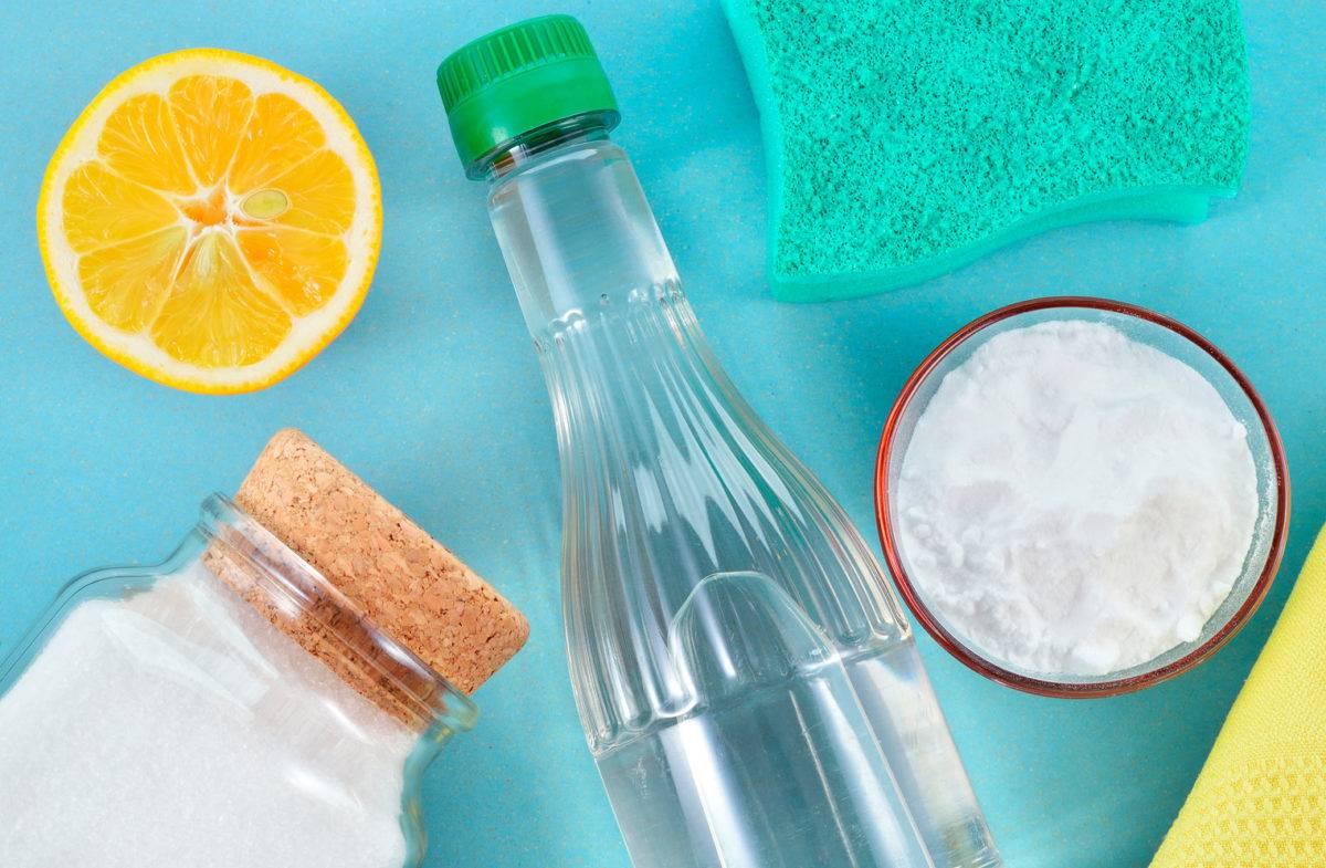 Как сделать пилинг для лица лимоном дома и каких правил придерживаться?