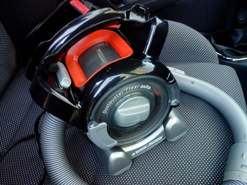 Автомобильные пылесосы 2019-2020 – какой лучше купить? рейтинг по отзывам автолюбителей.