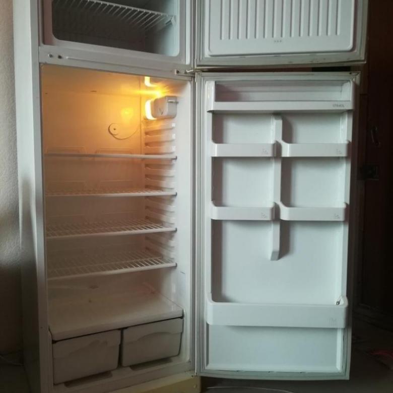 Холодильники stinol — отзывы, рейтинг лучших моделей + советы покупателям