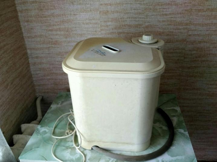Просто и дешево! узнайте, как самостоятельно сделать ремонт стиральной машины малютка