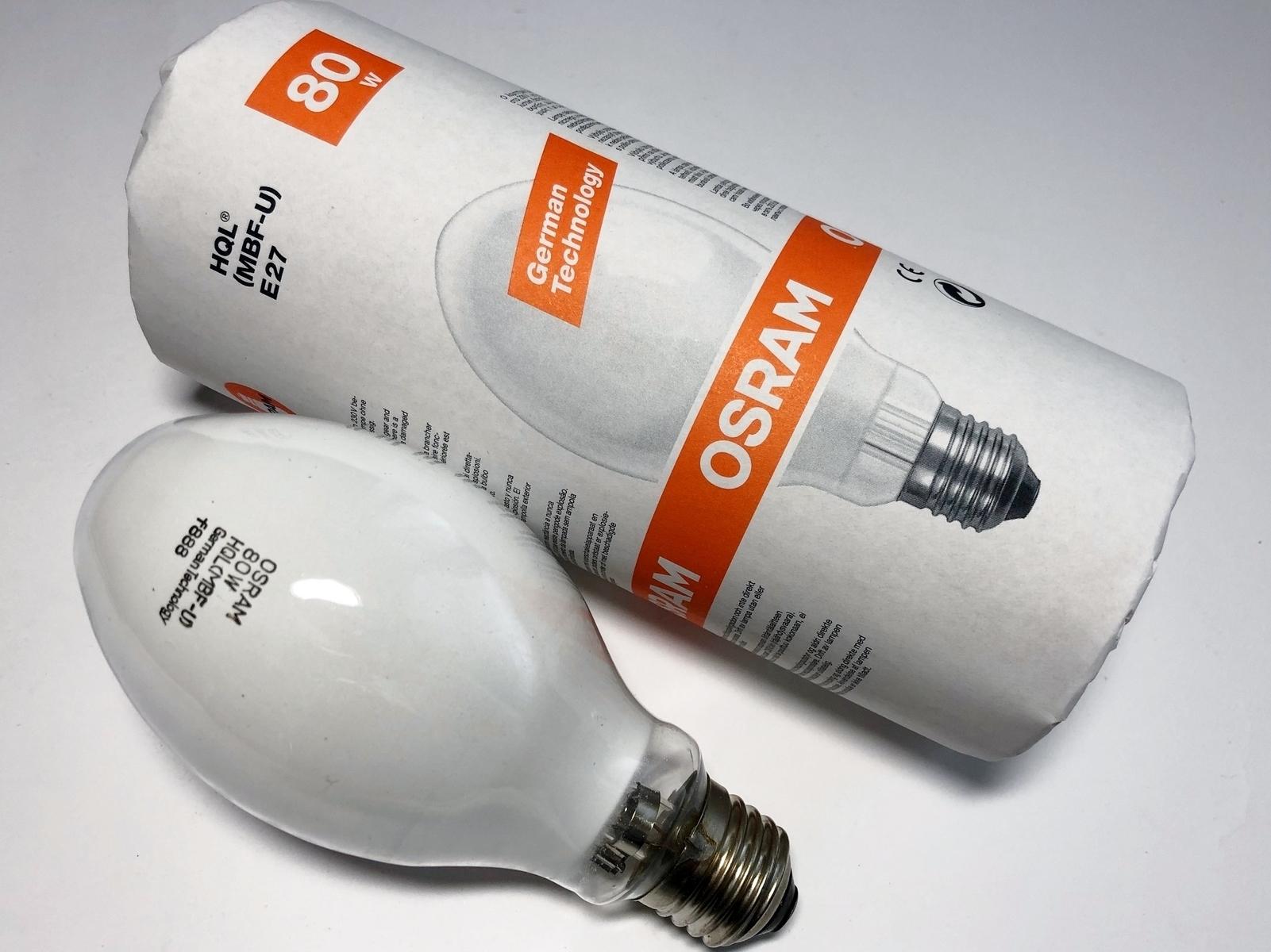 Ртутные лампы преимущество фото и видео