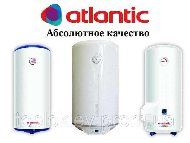 Отзывы о atlantic oprop d400-1-m