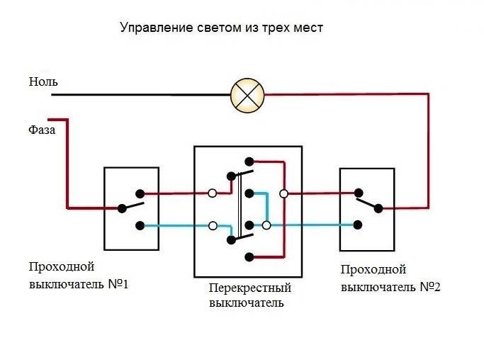 Как подсоединить провода: правильные схемы подключения (125 фото)