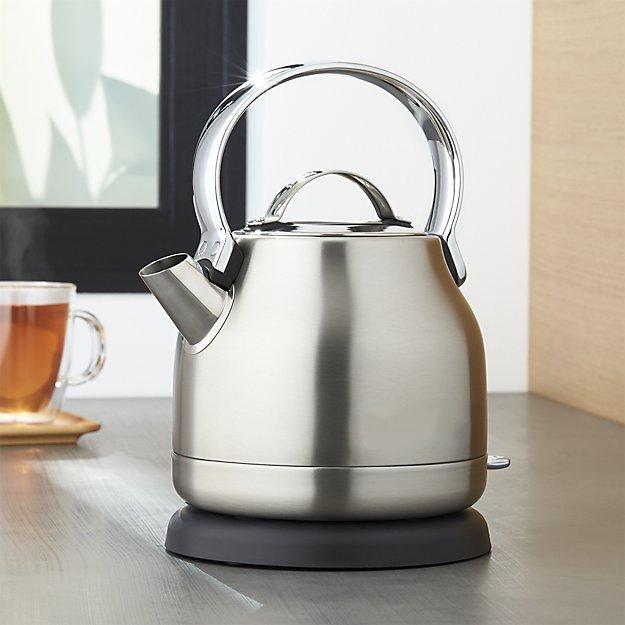 Как выбрать электрический чайник: рейтинг лучших моделей, на что стоит обратить внимание