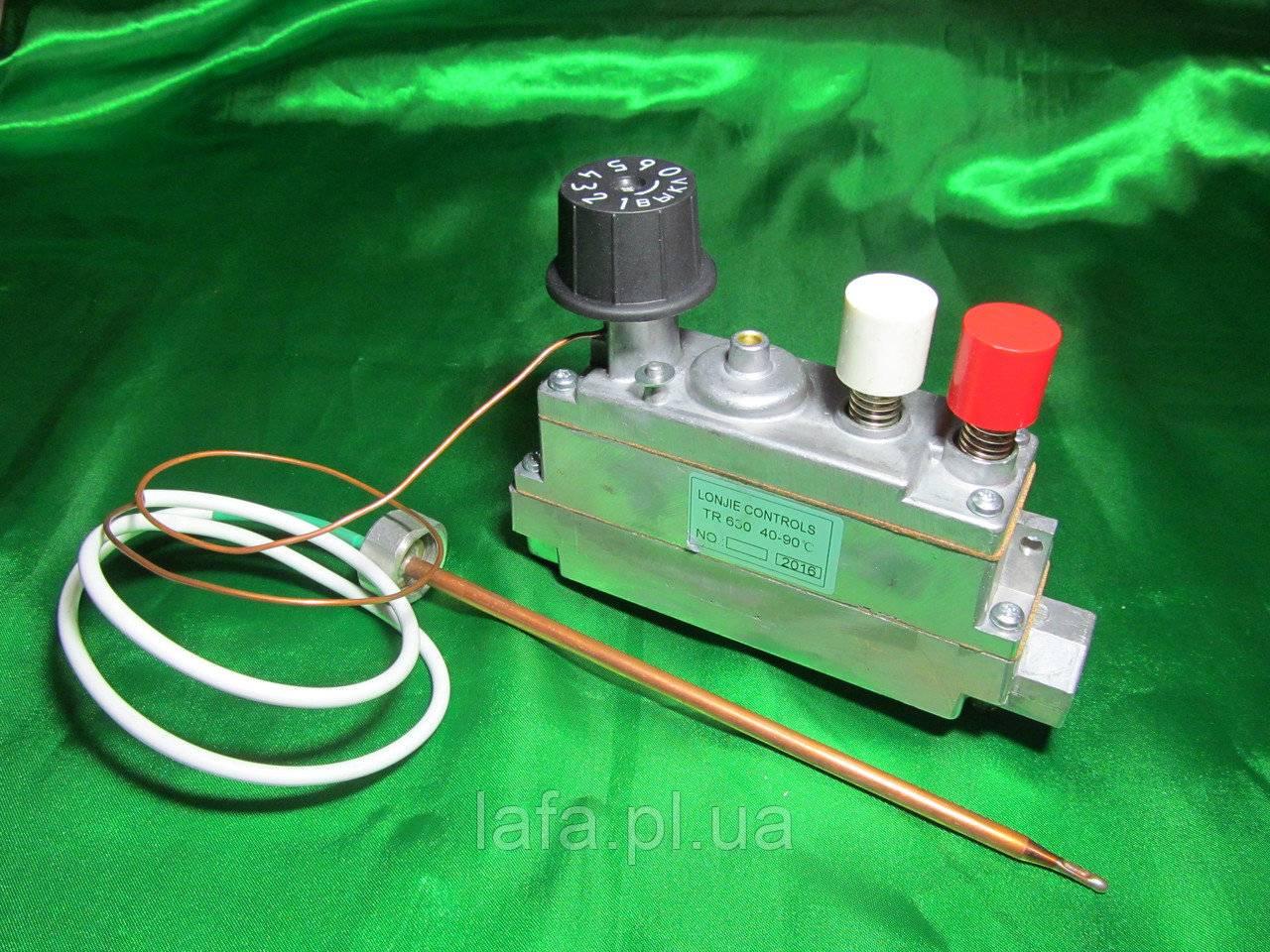 Настройка газового котла: регулировка мощности, как отрегулировать давление, регулируем краном подачи газа