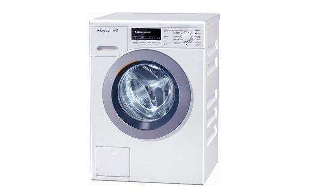 Немецкие стиральные машины (немецкой сборки): модели bosch, siemens, miele