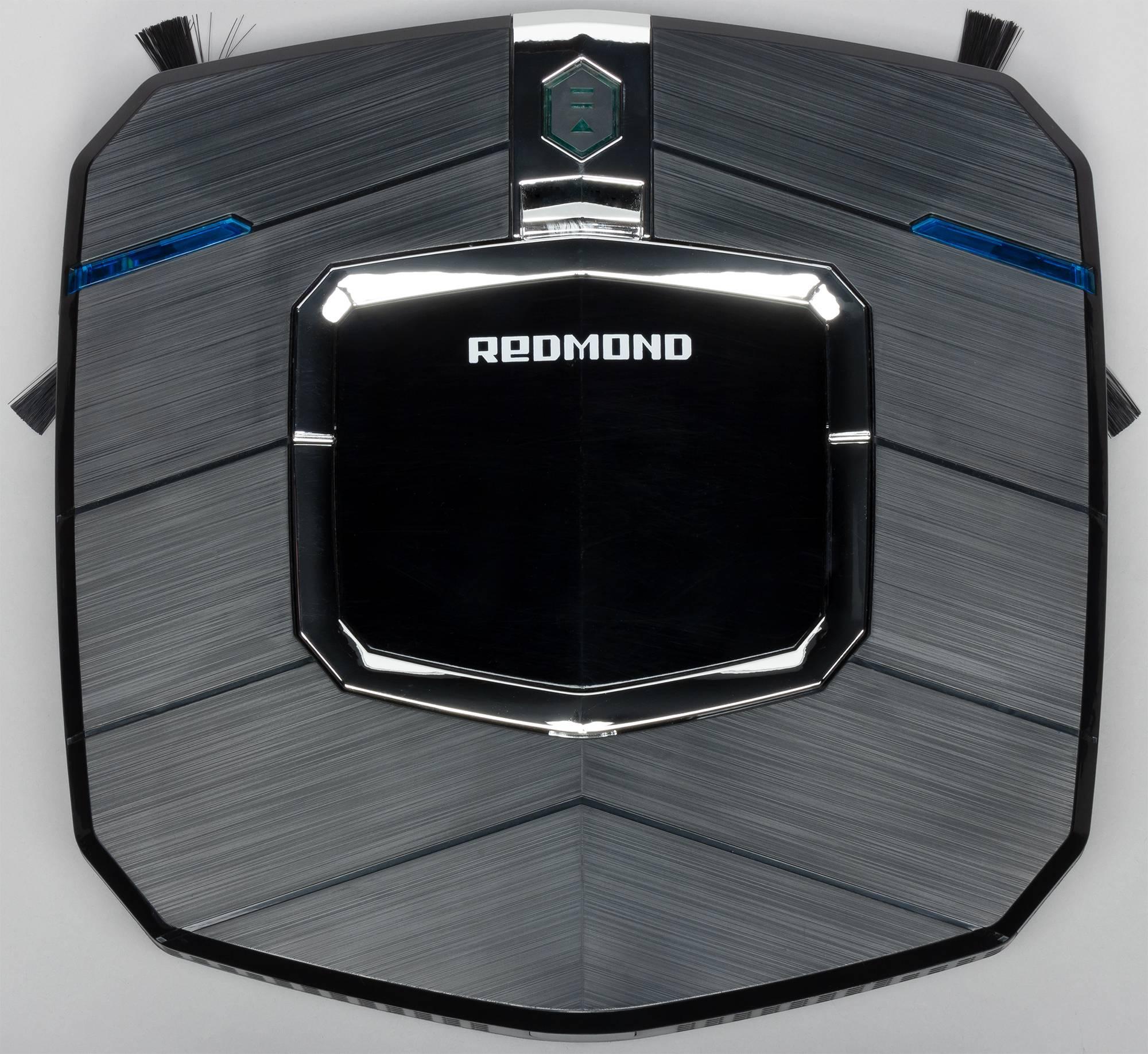 Redmond rv-r450