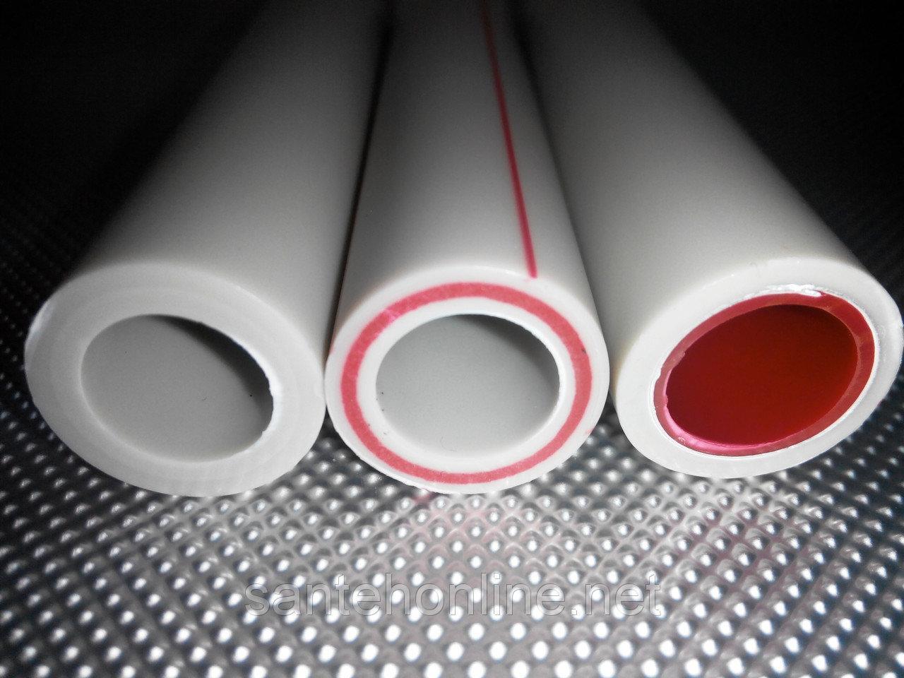 Полипропиленовые трубы для отопления: нюансы