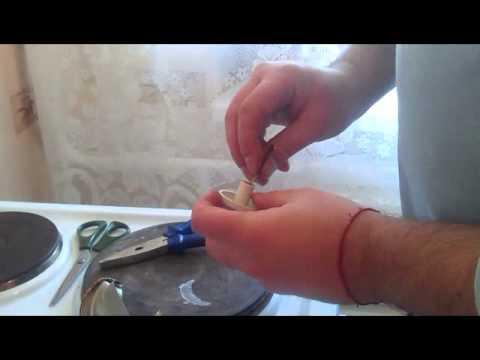 Как очистить ручки у плиты за 2 минуты – топ-5 эффективных простых способов