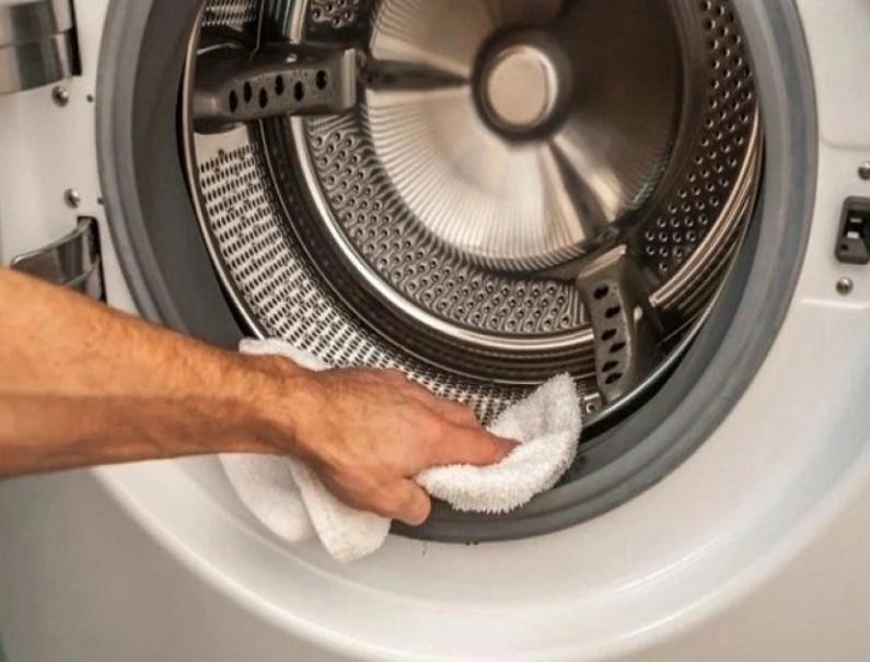Надо ли очищать фильтры стиральных машин и как часто это надо делать
