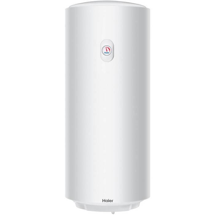 Накопительный водонагреватель на 50 литров: какой лучше выбрать