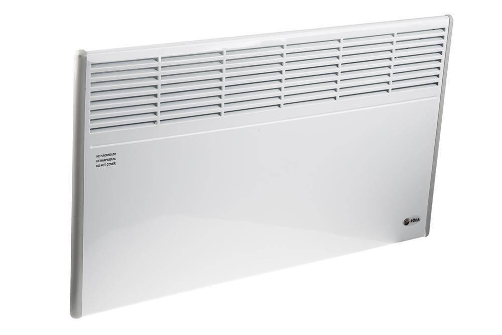 Конвектор dantex se45n-10: отзывы, описание модели, характеристики, цена, обзор, сравнение, фото