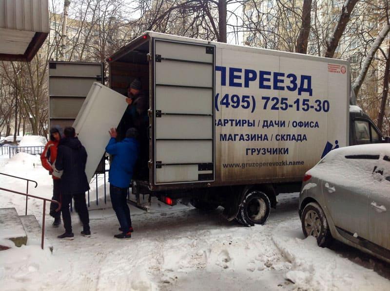 Через сколько можно включать холодильник после транспортировки: лежа, какое время должен стоять, перевозки, первое включение, когда, почему нельзя сразу, сколько часов должен отстояться новый, покупки, привезли