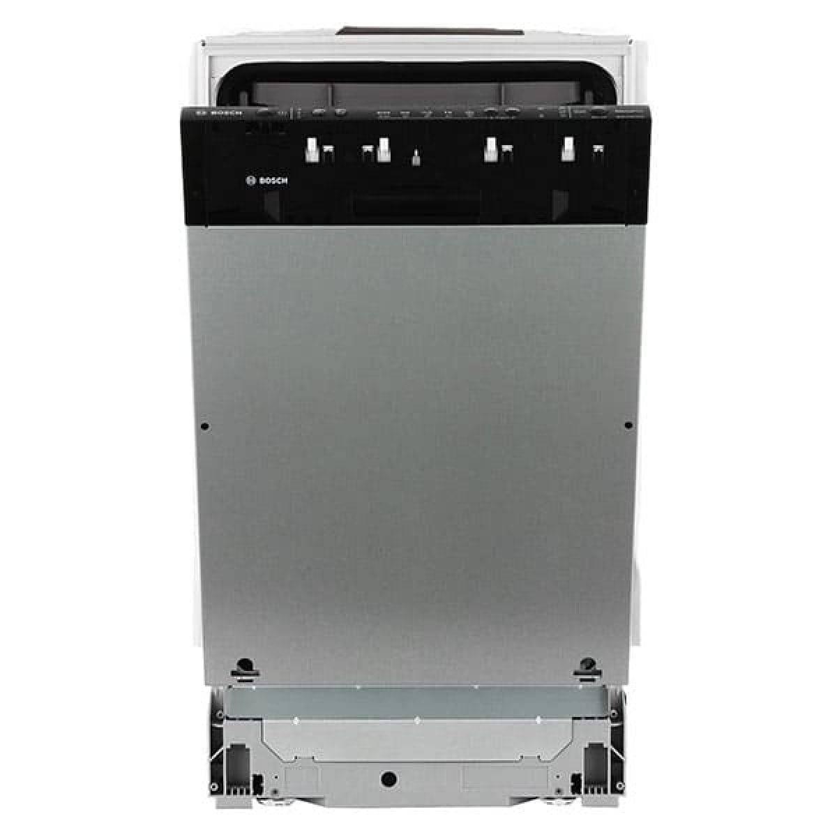 Посудомоечные машины bosch silence plus: обзор моделей + отзывы - точка j