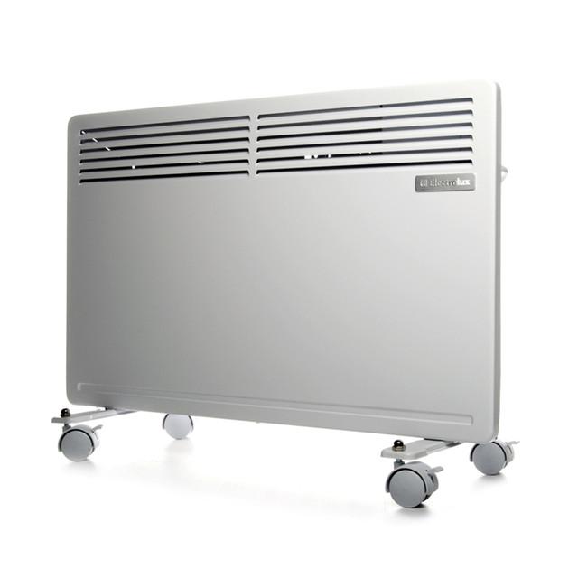Что такое конвекторы отопления, как выбрать обогреватель конвекторного типа