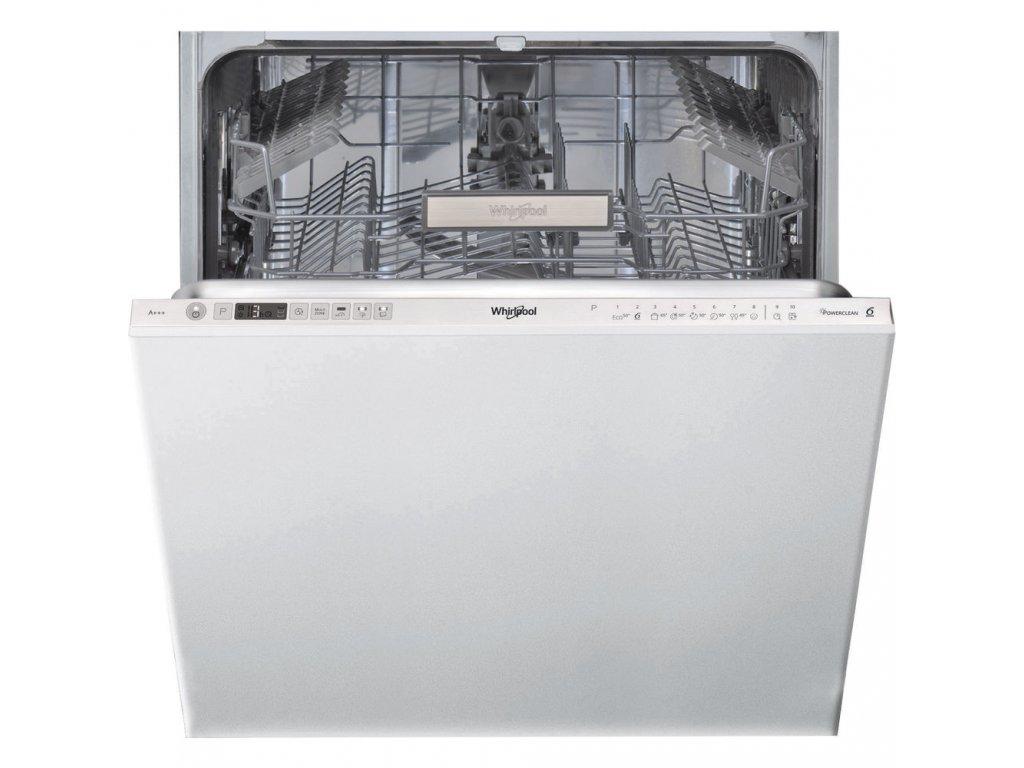 Обзор стиральных машин whirlpool (вирпул)