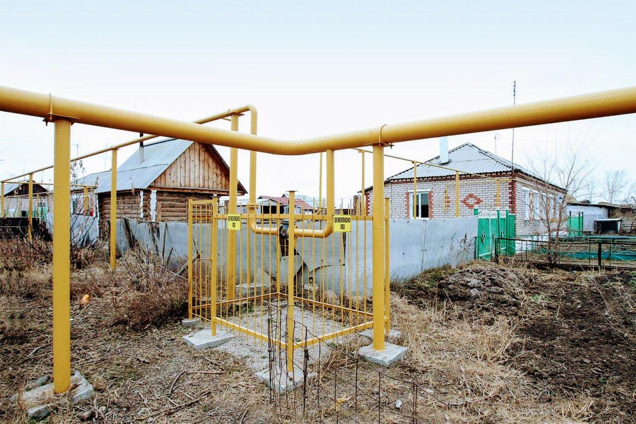 Как зарегистрировать незавершенное строительство жилого дома?