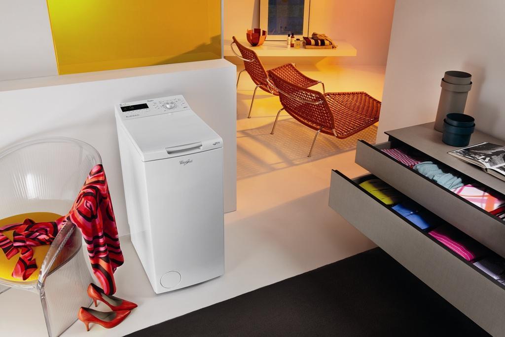 Лучшие стиральные машины с вертикальной загрузкой: рейтинг 2019-2020 года. какую выбрать?