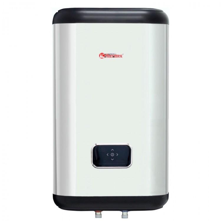 Электрический водонагреватель - разновидности, выбор, рейтинг лучших моделей