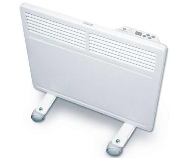 Конвектор dantex sdc4-20 - купить | цены | обзоры и тесты | отзывы | параметры и характеристики | инструкция