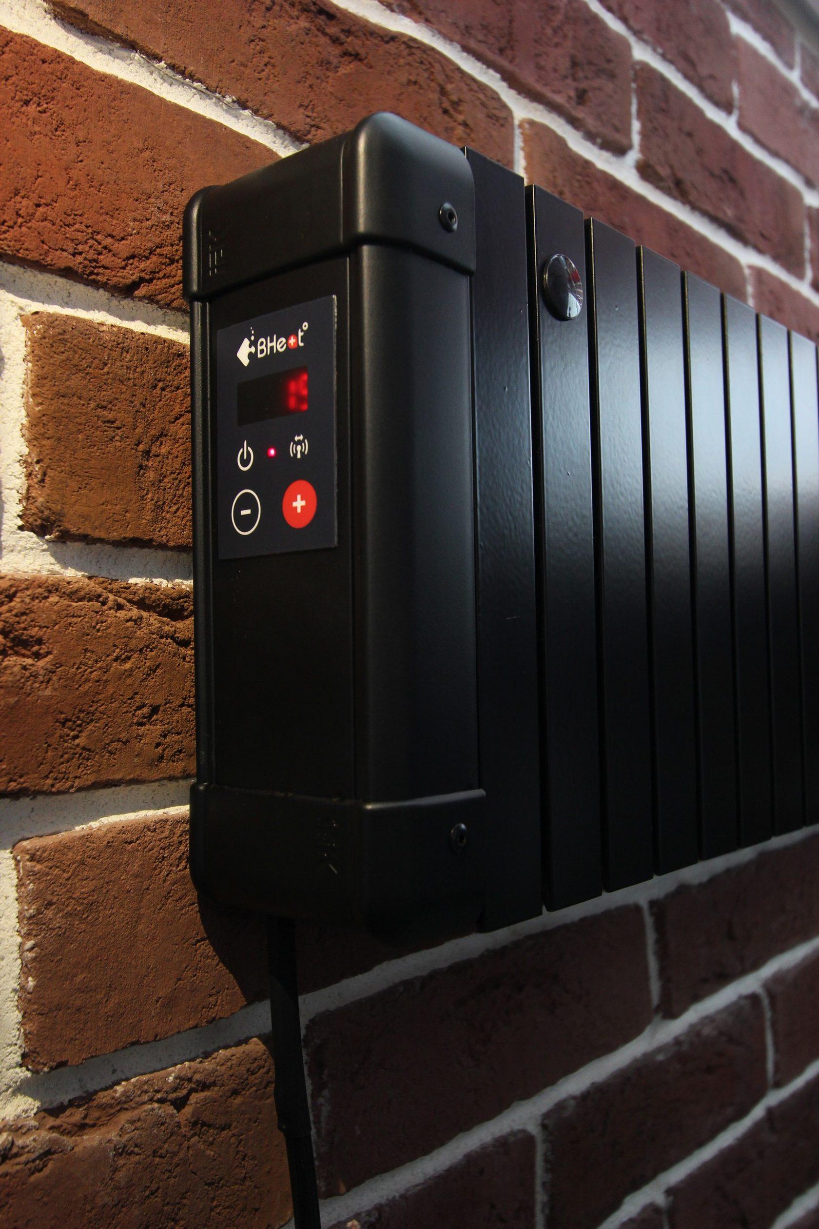 Парокапельный нагреватель своими руками видео инструкция