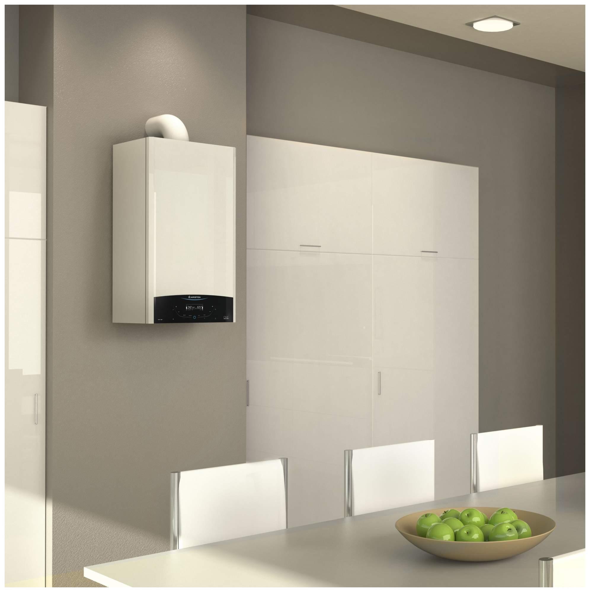Самые тихие и хорошие газовые настенные котлы. настенные газовые котлы отопления — какой лучше. положительные аспекты настенных котлов